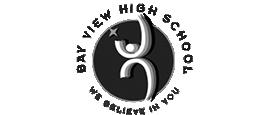 Bayview School