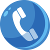 Logon Broadband Contact