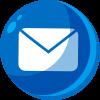 Logon Broadband Email