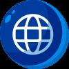 Logon Broadband Address